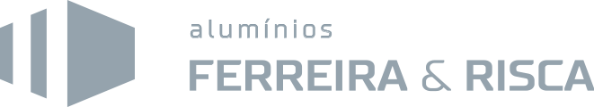 Aluminios Ferreira & Risca